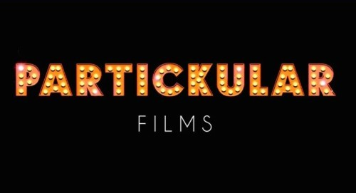 Partikular Films