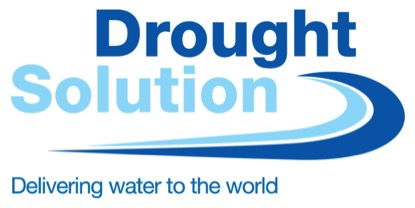 Drought Solution Animation