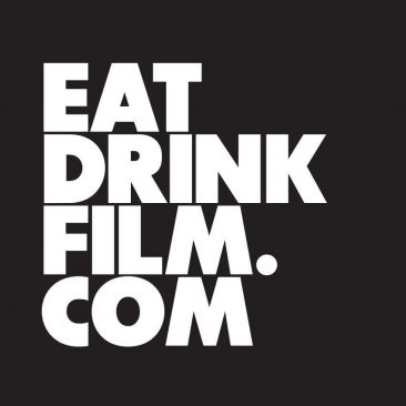 Eat Drink Film