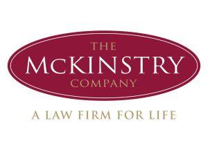 McKinstry-Logo-RGB