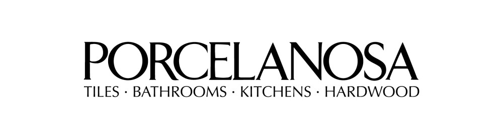 Porcelanosa Radio Commercials