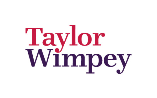 Taylor Wimpey Radio Commercials & Corporate Animation
