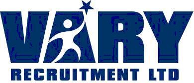 Vary Recruitment