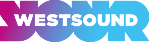 West_Sound_logo_2015