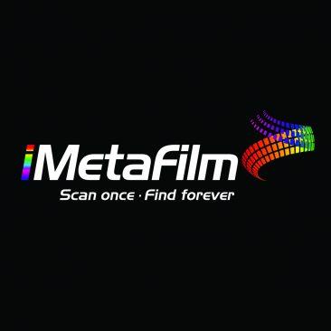 iMetafilm