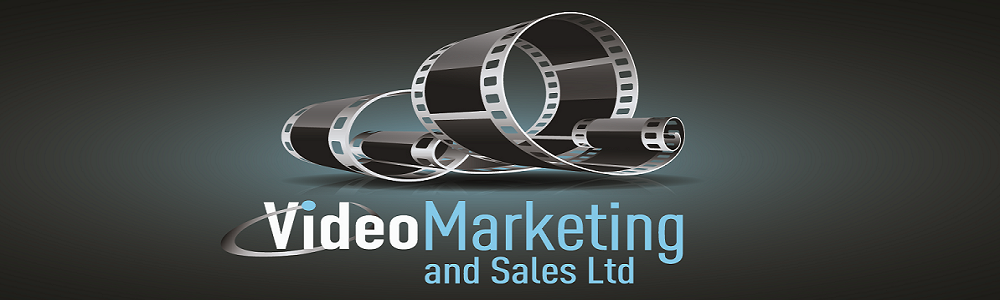 Video Marketing and Sales