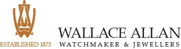Wallace Allan Jewellers